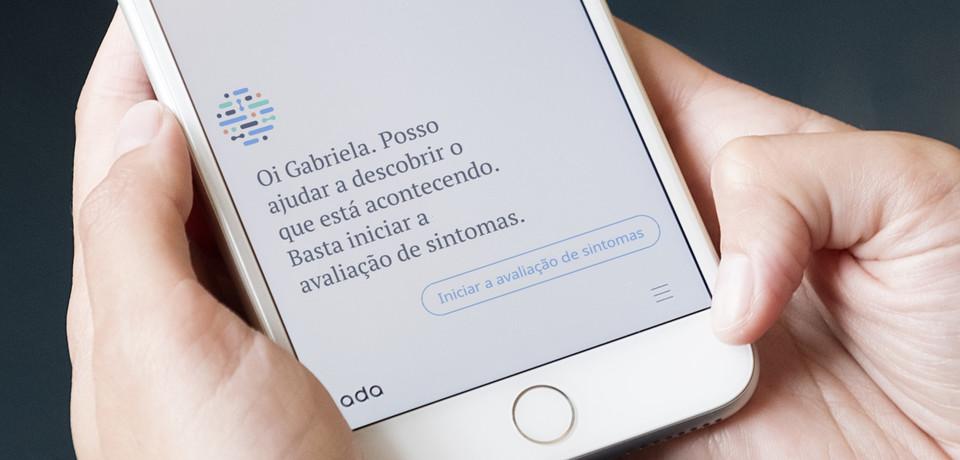 Ada App