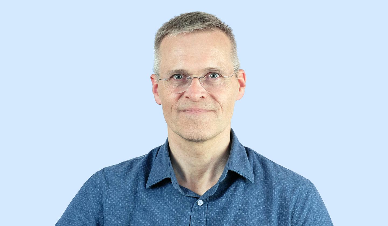 Dr. Andreas Kaufmann Ada Stories, Alemania
