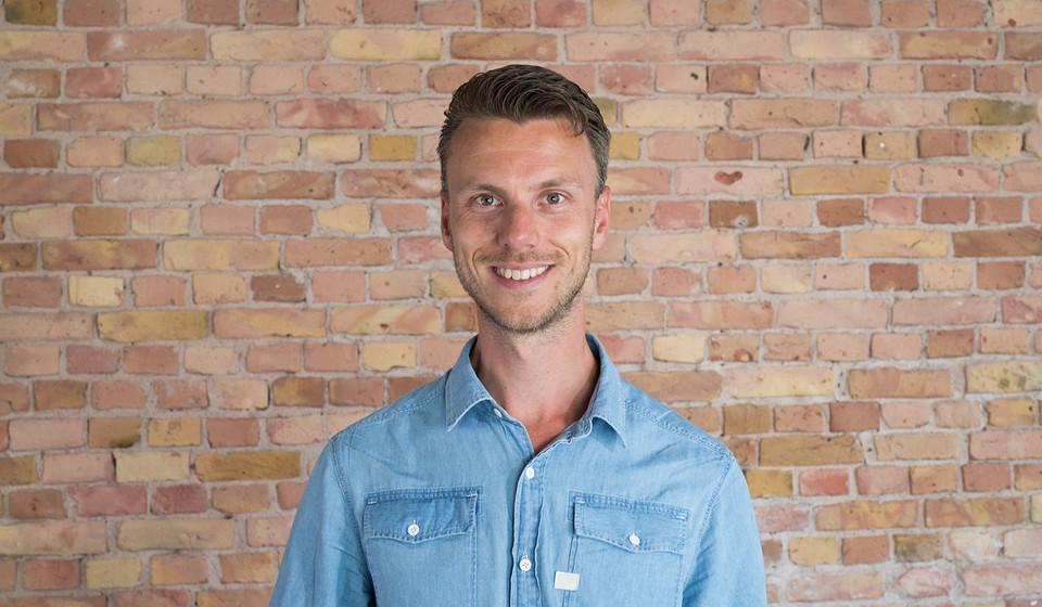 Niels Boon